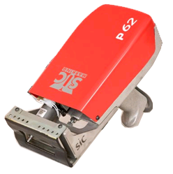 SIC Marking Portable