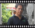 Mr. I-One Kurniawan